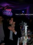 Fiesta Caras-Katy Perry
